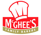 McGhees Bakers