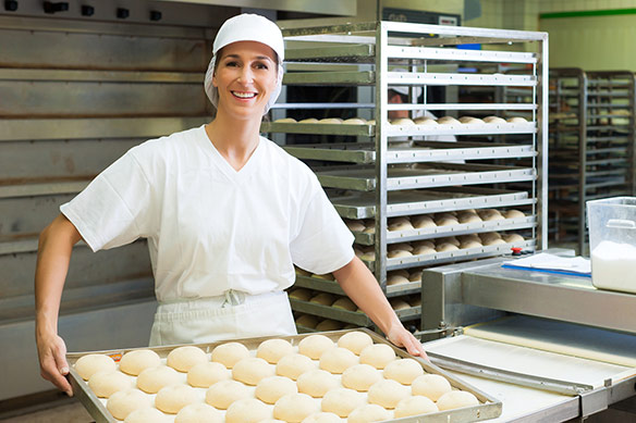 Image result for bakery consultant