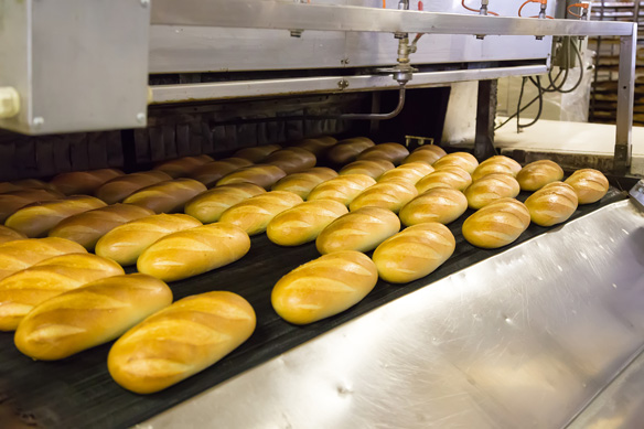 Bakery Goods Suppliers Bakery Equipment Suppliers